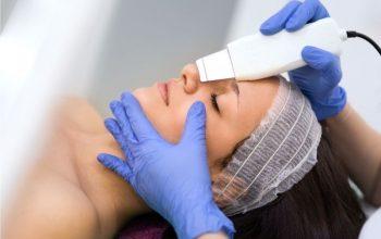 טיפולי פנים מקצועיים - למראה עור פנים צעיר!