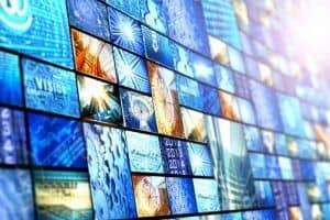 פרסום עסק במדיה הדיגיטלית - לחשוף את העסק שלך לעולם