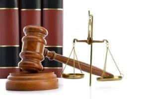 לימודי משפטים - לבחור את המקום הנכון ללמוד בו